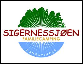 Sigernes FamilieCamping